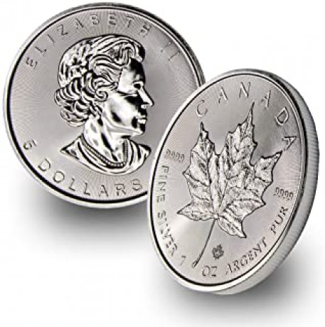 5-canadian-dollars-1-oz-9999-south-bend-in-big-0